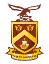 Atholl Heights Primary School